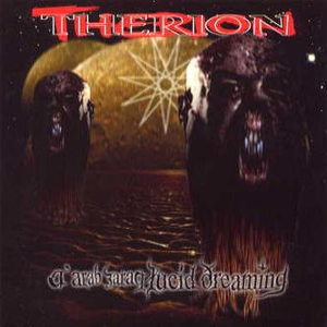 Therion-A'arab Zaraq – Lucid Dreaming