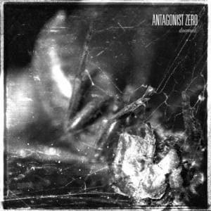 Antagonist Zero - Doomed