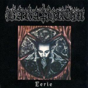 Barathrum - Eerie
