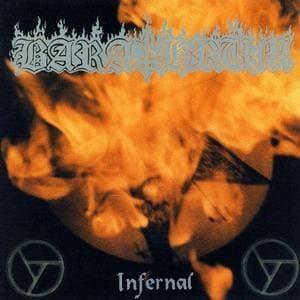 Barathrum - Infernal