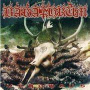 Barathrum - Venomous