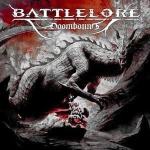 Battlelore - Doombound