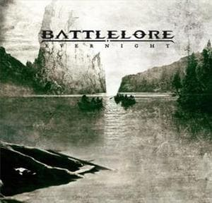 Battlelore - Evernight