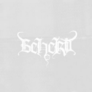 Beherit-Electric Doom Synthesis