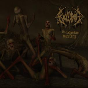 Bloodbath-The Fathomless Mastery