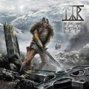 Tyr-By The Light Of The Northern Star
