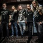 "CYHRA releases ""Here To Save You"" single + video"
