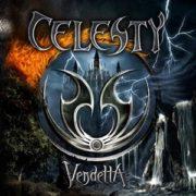 Celesty - Vendetta