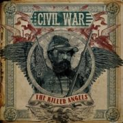 Civil War - The Killer Angels