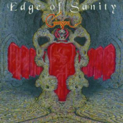Edge Of Sanity-Crimson