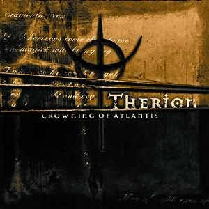 Therion-Crowning of Atlantis
