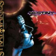 Stratovarius-Destiny