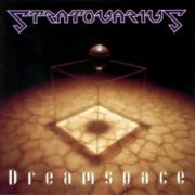 Stratovarius-Dreamspace