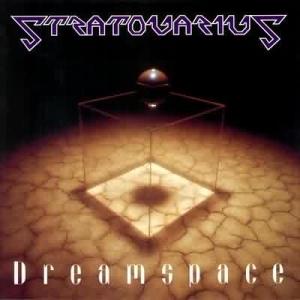 Stratovarius-Dreamspace