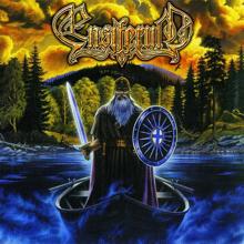 Ensiferum - Ensiferum