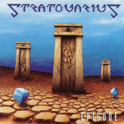 Stratovarius-Episode
