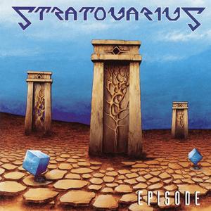 Stratovarius-Episode