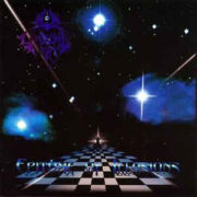 Limbonic Art - Epitome of Illusions