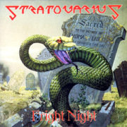 Stratovarius-Fright Night