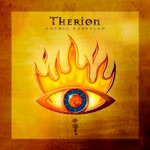 Therion-Gothic Kabbalah