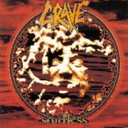 Grave-Soulless