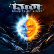 Tarot - Gravity Of Light