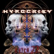 Hypocrisy - Catch 22 V2.0.08