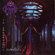 Limbonic Art - In Abhorrence Dementia