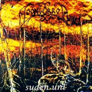 Moonsorrow - Suden Uni