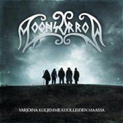 Moonsorrow - Varjoina Kuljemme Kuolleiden Maasa