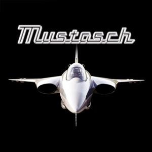 Mustasch - Latest Version Of The Truth