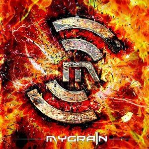 MyGrain - MyGrain
