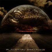 MyGrain - Planetary Breathing