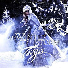 My_Winter_Storm