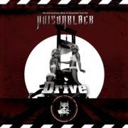 Poisonblack - Drive