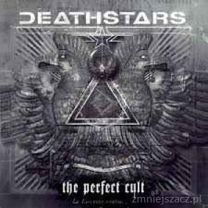 Deathstars - The Perfect Cult