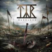 Tyr-Ragnarok