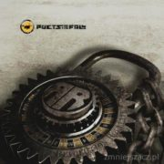 Poets of the Fall - Revolution Roulette