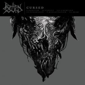 Rotten Sound-Cursed
