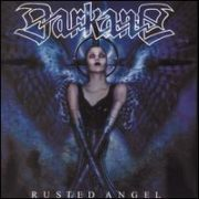 Darkane-Rusted Angel
