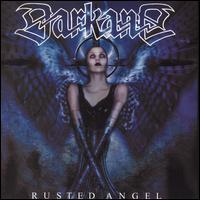 Darkane-Rusted Angel