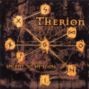 Therion-Secret of the Runes