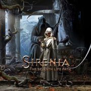 Sirenia - The Seventh Life Path