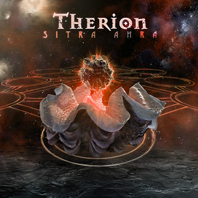 Therion-Sitra Ahra
