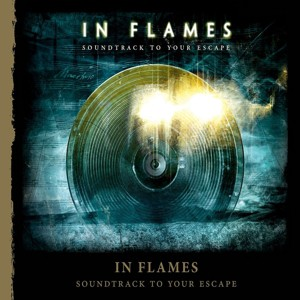 In Fames - Soundtrack to Your Escape