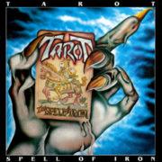 Tarot - Spell of Iron