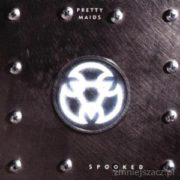 Pretty Maids - Spooked