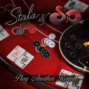 Stala & SO. - Play Another Round