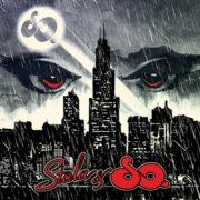 Stala & SO. - Stala And So