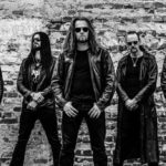 "SUSPERIA Release ""My Darkest Moment"" Music Video"